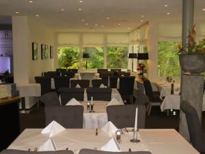 ristorante_solituede_innen